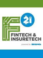 F2I - Future of Fintech & Insurtech [2019]