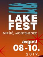 LAKE FEST 2019