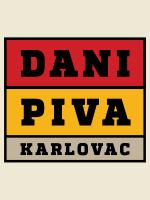 KAMPIRAJ @ DANI PIVA KARLOVAC