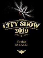 City Show Varaždin