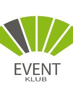 Event klub Hrana najbolji (ne)prijatelj organizatora