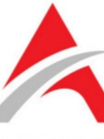 ADRIA BUSINESS NETWORK - POSTANI INFLUENCER I ŽIVI OD TOGA