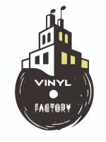 Vinyl Factory #3: Mangroove/Kozmodrum/Truth ≠ Tribe