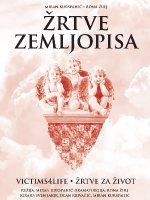 ŽRTVE ZEMLJOPISA 4 - VICTIMS4LIFE - ŽRTVE ZA ŽIVOT