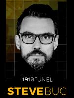 Tunel / Steve Bug