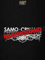 SAMO CRNJACI by LAJNAP - EARLY SHOW