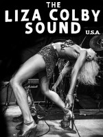 LIZA COLBY SOUND @ HARD PLACE