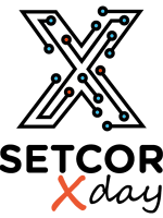 Setcor XDay