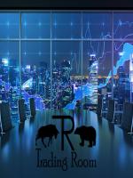 Radionica o investiranju u vrijednosnice na globalnom financijskom tržištu - subota 07. prosinca 2019., 10.00 - 16.30h