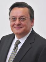 M. Varga: Kako zaraditi na internetu