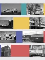 III. Dani zagrebacke arhitekture