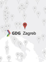 Google Developer Group Zagreb