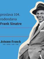 Sinatrovo at Johann Franck