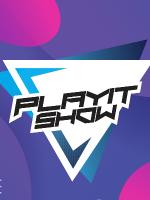 [ODGOĐENO] PlayIT Show