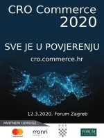 CRO Commerce 2020