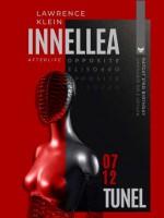 RatCat 2nd Birthday x Tunel | Innellea
