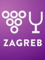 1. Vinski univerzum Zagreb