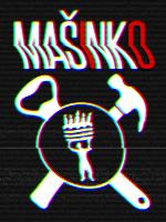 MAŠINKO