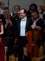 Senzacionalno violončelo Smiljana Mrčele - prvog čelista Zagrebačkih solista