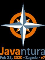 Javantura v7
