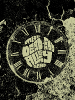 The Dead-End Alley Band (Peru) & Sunstain (Austria)