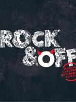 Rock&Off; - dodjela nagrada