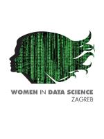 WiDS Zagreb 2020 konferencija