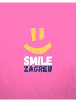 [ODGOĐENO] Smile Zagreb =)