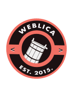 [OTKAZANO] Weblica - konferencija o web tehnologijama
