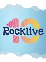 RockLive Festival #10