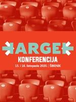 [ODGOĐENO] TARGET - Konferencija o razvoju publike