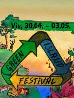 [OTKAZANO] Green Island Festival