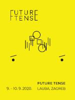 [OTKAZANO] Future Tense