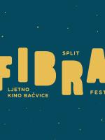 FIBRA FEST 2020