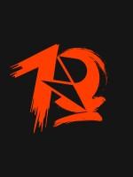 [ODGOĐENO] Regius Festival 10