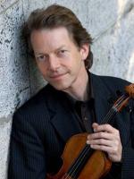 [ODGOĐENO] Ingolf Turban - Virtuoz Paganinija u Zagrebu