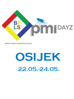 [ODGOĐENO] PMIDayz 2020 / Balkan Project Leadership Summit
