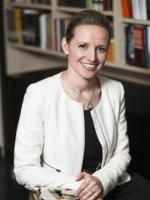 MBA-onica: Sistemski coaching (Mirta Fraisman Čobanov)