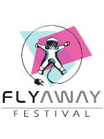 [ODGOĐENO] FLYAWAY FESTIVAL 2021
