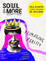 So(u)l & More Festival 2020