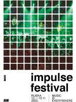 Impulse festival 2020.