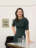 Ana Mihaljević: Vodič kroz vođenje projekata