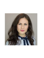 Tiana Pristec: Računovodstveni