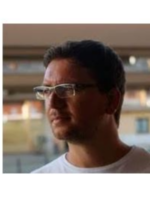 Roberto Bravar: Aplitop TcpMDT