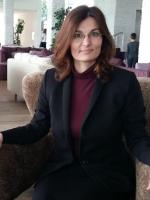 Sonja Čuljak: Kako dobiti ono najbolje od zaposlenika?