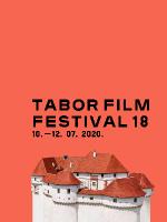 18. TABOR FILM FESTIVAL