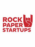 RockPaperStartups - powered by Netokracija