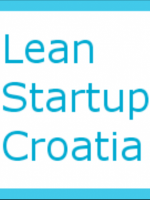 3rd Lean Startup Meetup with Tristan Kromer