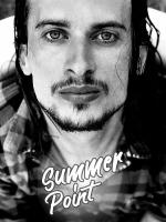 [ODGOĐENO] Summer Point: J.R. AUGUST @hala trg