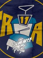 [ODGOĐENO] Summer Point: TRAM 11 @hala trg